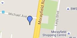 Morayfield Office